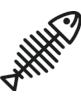 Intensive farming & aquaculture