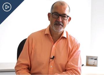 Gerard Minack's Market Outlook for 2018