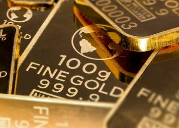 MMT could spark a new bull cycle in gold