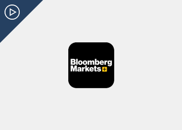 Bloomberg | Anta Sports, Fujitsu, NEC Favored